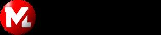 LogoH70Big