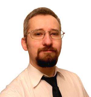 Łukasz Marszowski